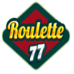 Roulette77 [Hungary]